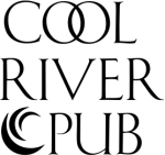 coolriver_logo5
